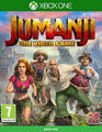 Front-Cover-Jumanji-The-Video-Game-EU-XB1.png