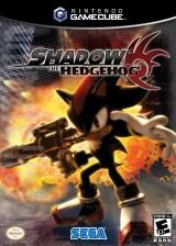Front-Cover-Shadow-the-Hedgehog-NA-GC.jpg