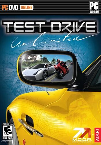 Front-Cover-Test-Drive-Unlimited-NA-PC.jpg