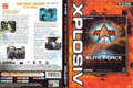 Full-Cover-Star-Trek-Voyager-Elite-Force-EU-PC-Xplosiv.png