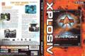 Full-Cover-Star-Trek-Voyager-Elite-Force-EU-PC-Xplosiv.png