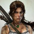LaraCroft.jpg
