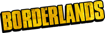 Logo-Borderlands-INT.png