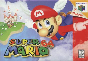 Super Mario 64 US box art.jpg