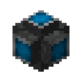 Basalt Jacketed Bluewire (RP2).png