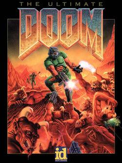 Box-Art-The-Ultimate-DOOM-INT-DOS.jpg