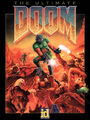 Box-Art-The-Ultimate-DOOM-INT-DOS.jpg