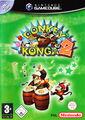 Front-Cover-Donkey-Konga-2-DE-GC.jpg