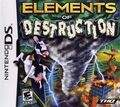 Front-Cover-Elements-of-Destruction-NA-DS.jpg