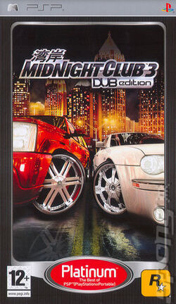 Front-Cover-Midnight-Club-3-DUB-Edition-Platinum-EU-PSP.jpg