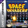 Front-Cover-Space-Invaders-NA-GBA.jpg