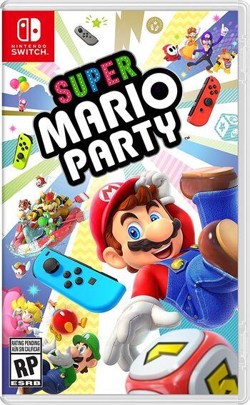 Front-Cover-Super-Mario-Party-NA-NSW.jpg