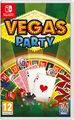 Front-Cover-Vegas-Party-EU-NSW.jpg