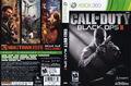 Full-Cover-Call-of-Duty-Black-Ops-2-NA-X360.jpg