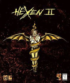 Hexen2.jpg