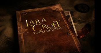 LaraCroftToO.png