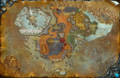 WoW-Map-Borean-Tundra.png