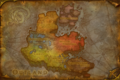 WoW-Map-Outland.png