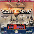 Box-Art-Waterworld-NA-VB.jpg