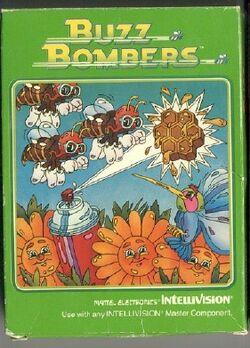 BuzzbombersINV.jpg