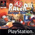 Front-Cover-A2-Racer-III-Europa-Tour-EU-PS1.jpg