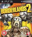 Front-Cover-Borderlands-2-UK-PS3.jpg