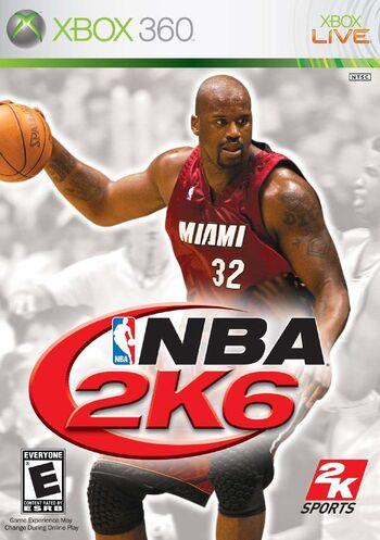 Front-Cover-NBA-2K6-NA-X360.jpg
