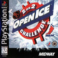 Front-Cover-NHL-Open-Ice-2-on-2-Challenge-NA-PS1.jpg