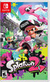 Front-Cover-Splatoon-2-NA-NSW.jpg