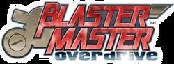Logo-Blaster-Master-Overdrive.png