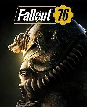 Logo-Fallout-67.jpg
