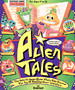 Alien Tales cover.png