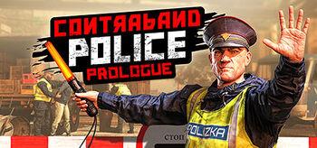 Contraband Police.jpg