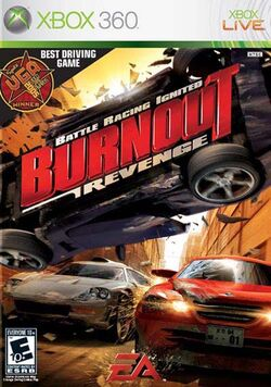 Front-Cover-Burnout-Revenge-NA-X360.jpg
