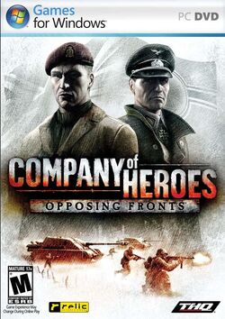 Front-Cover-Company-of-Heroes-Opposing-Fronts-NA-WIN.jpg