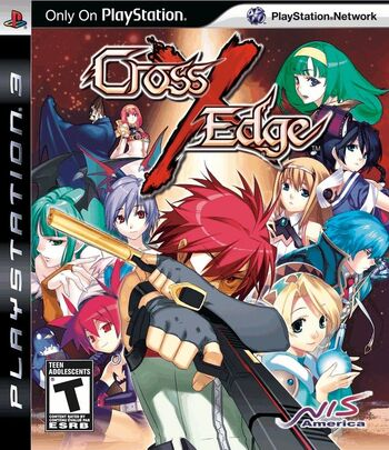 Front-Cover-Cross-Edge-NA-PS3.jpg