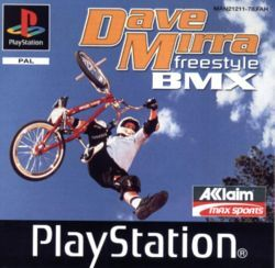 Front-Cover-Dave-Mirra-Freestyle-BMX-EU-PS1.jpg