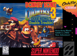 Front-Cover-Donkey-Kong-Country-3-Dixie-Kong's-Double-Trouble!-NA-SNES.jpg