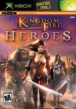 Front-Cover-Kingdom-Under-Fire-Heroes-NA-Xbox.jpg