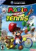 Front-Cover-Mario-Power-Tennis-NA-GC.jpg