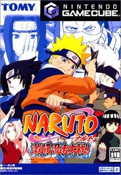 Front-Cover-Naruto-Gekitou-Ninja-Taisen!-JP-GC.jpg