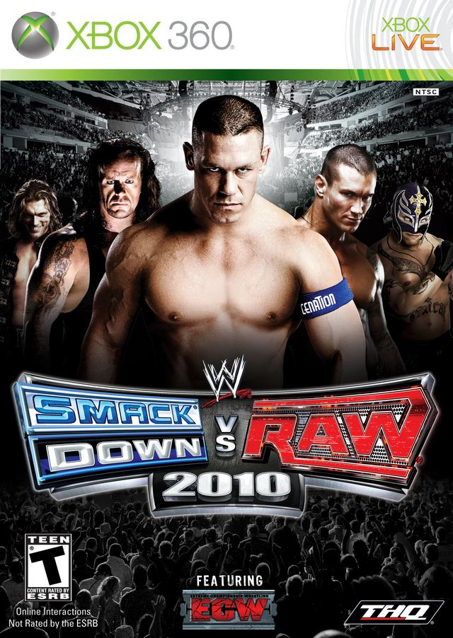 Front-Cover-WWE-SmackDown-vs-Raw-2010-NA-X360.jpg