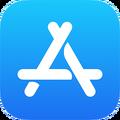 Logo-App-Store.png