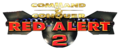 Logo-Command-Conquer-Red-Alert-2-INT-Beta.png