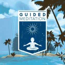 Logo-Guided-Meditation-VR.png