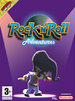 RockNRollAdventures.png
