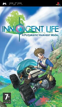 Box-Art-Innocent-Life-A-Futuristic-Harvest-Moon-EU-PSP.jpg