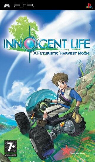 Box-Art-Innocent-Life-A-Futuristic-Harvest-Moon-EU-PSP.jpg