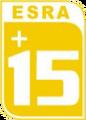 ESRA-15-E-O-Yellow.png