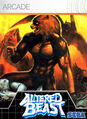 Front-Cover-Altered-Beast-INT-XBLA.jpg